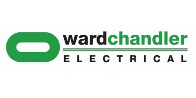 Ward Chandler Ltd