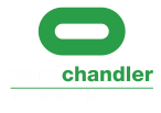 Ward Chandler logo